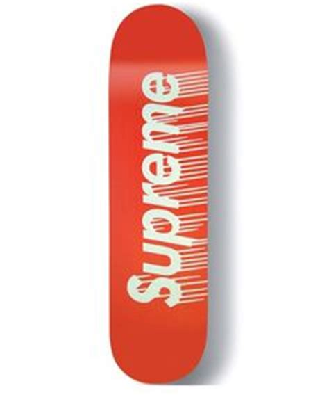Supreme Skate Deck Retail by Supreme Logo Skateboards Colors Logos And The O Jays