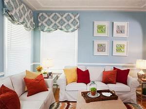 attachment light blue living room paint 2626 With light it up living room