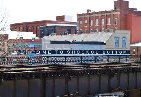 Boat Slip Richmond Va by Canal Walk Richmond Va Address Phone Number Historic