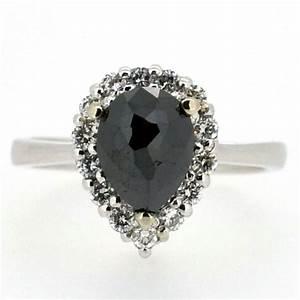 selling diamond rings on ebay wedding promise diamond With i want to sell my diamond wedding ring