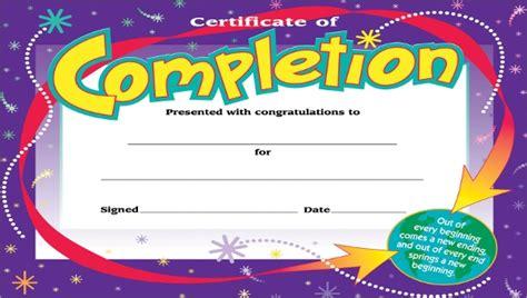 kids certificate template   psd vector format