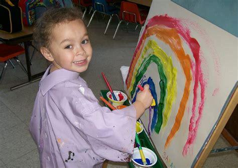 little scholar preschool scholars preschool is a preschool and daycare 980