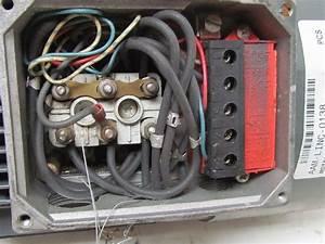 Sew Bmg  Hr  Ev1a 3phase Motor 1