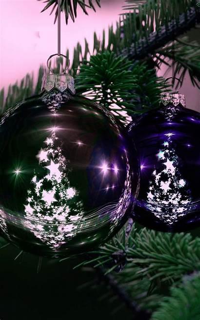 Kindle Fire Christmas Tree Ornaments Hdx 4s
