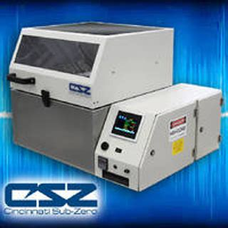 3 axis vibration table benchtop vibration table tcb 1 3 world industrial