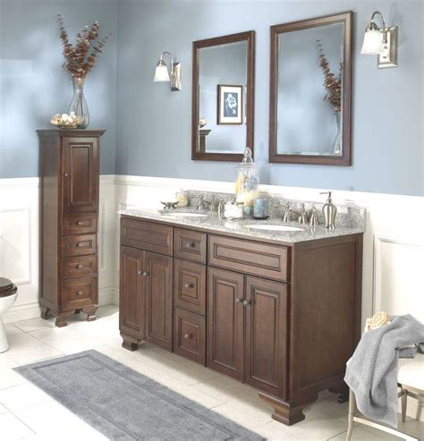 bathroom blue and brown bathroom sets grey bathroom