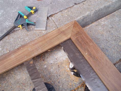 terrasse bois composite finition nos conseils