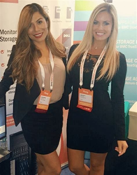 Boat Hire Chicago by Hire Chicago Trade Show Models Promo Models Booth Staffing