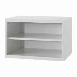 Ikea Besta Neu : exklusiv otto regale weiss sulzerareal ~ Yasmunasinghe.com Haus und Dekorationen