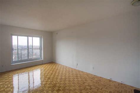 chambre a louer centre ville montreal appartement 2 chambres à louer à montréal centre ville à