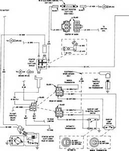 similiar 1986 dodge d150 wiring diagrams keywords dodge ram d150 wiring diagrams on 1986 dodge d150 ignition wiring