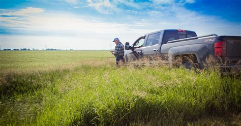 We provide our customers the ability to file through our express claims (ec) process. Rain And Hail Sign Multi-Year Agreement With Bushel - Bushel