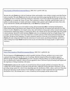 2003 Ap World History Free Response Questions Peterson U0026 39 S