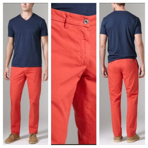 17 Best images about Linen pants men on Pinterest | Mens beach pants Trousers and Menu0026#39;s casual ...