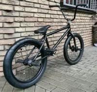 Billig Fahrrad Kaufen : bmx fahrrad 365 neue gebrauchte fahrr der vom fahrradtyp bmx ~ Watch28wear.com Haus und Dekorationen