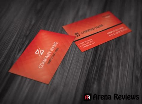 Red Business Card Template With Elegant Texture Psd File Uob Malaysia Business Card American Psycho Scene Meme Ns How Does It Work Bank Of Scotland Machine Cards Sydney Company Meaning Machines Locations Credit