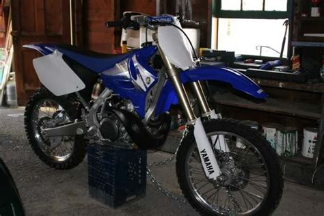 Where To Buy New, Used Or Cheap Dirt Bikes For Sale