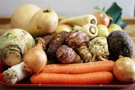 fourneaux de cuisine poêlée de légumes d 39 hiver 2 filles ô fourneaux