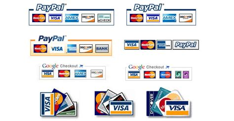 payment method icons images credit card payment icons