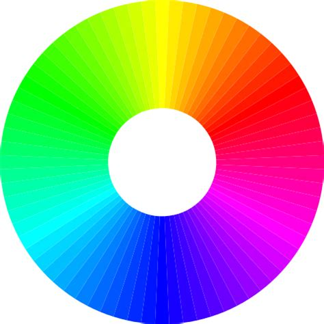 color wheel rgb file rgb color wheel 72 svg wikimedia commons