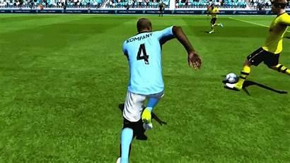 Fifa Gifs Sports Bug Funny Glitches Hilarious