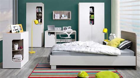 chambre 2 enfants chambre pour enfant meuble pour chambre et de bb