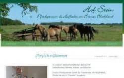 Haus Kaufen Bremen Am Lehester Deich by Hof Stein Hofladen Bremen