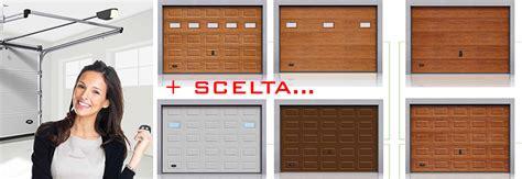 Porte Sezionali Hormann Prezzi by 187 Sezionali Hormann Prezzi