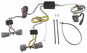 Custom Fit Vehicle Wiring For 1998 Dodge Intrepid