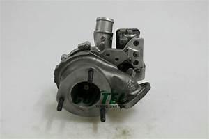Turbo Electrique Voiture : surchauffeur lectrique de honeywell garrett turbo turbocompresseur 787556 5017s de moteur de ~ Melissatoandfro.com Idées de Décoration