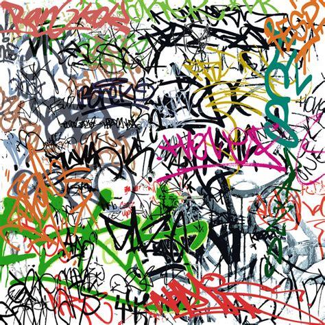 Tapisserie Tag Graffiti by Graffiti Tagging Wall Mural Photo Wallpaper Photowall