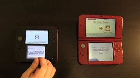 For the new nintendo 3ds, new nintendo 3ds xl, and new nintendo 2ds xl, there difference is more noticeable, so it's recommended to get a faster card. How to transfer your content to your New Nintendo 3DS using a MicroSD card - YouTube