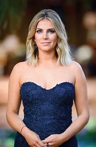 L Iz : liz from the bachelor 2017 interview popsugar celebrity australia ~ Orissabook.com Haus und Dekorationen