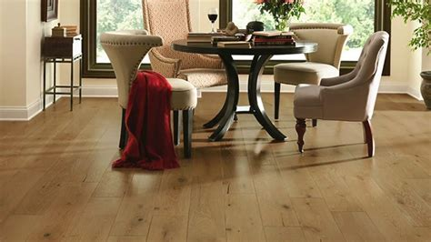 armstrong flooring youtube armstrong artistic timberbrushed and timbercuts hardwood flooring