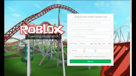 How To Sign Up In Roblox  Youtube. Photo Database Software Free Right Knee Oa. Credit Card Business Card Template. Online Allied Health Schools. Project Managemnt Tools Taylor Made Marketing. Right Side Of Face Drooping Att Home Service. How To Start A Small Business. Discount Tires Salt Lake City Utah. Climate Controlled Storage Dallas Tx