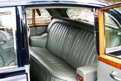 classic bentley interior bentley wedding car 1956 bentley wedding car in esher