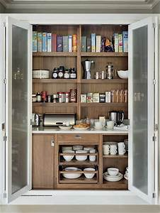 Armoire Rangement Cuisine : meuble de rangement cuisine cuisinez pour maigrir ~ Teatrodelosmanantiales.com Idées de Décoration