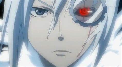 anime with eye powers post an anime character with a special eye power anime