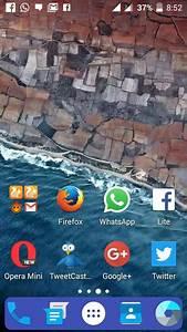 Tecno Y6 V6 0 Marshmallow Os - Phones