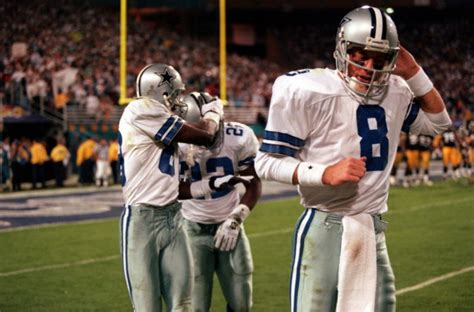 The 20 Most Watched Super Bowls In History