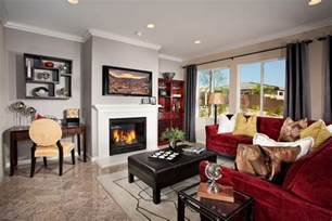 most popular neutral living room paint colors warm neutral living room paint colors modern house
