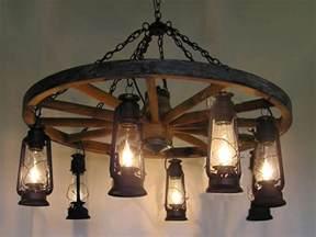 indoor fans with lights rustic country lighting fixtures rustic dining room light fixtures