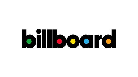 One Label Has Now Ruled The Billboard Hot 100 For An