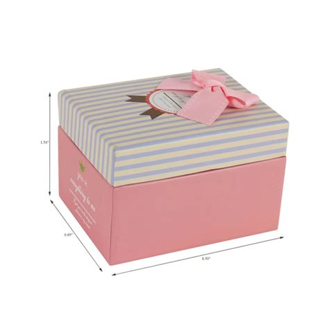 Decorated Gift Boxes - decorative gift boxes decorative gift boxes with lids