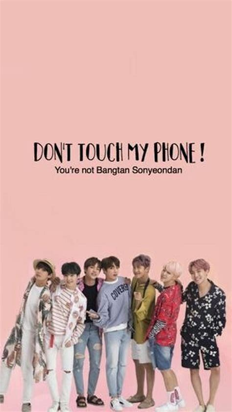 You can also upload and share your favorite bts hd wallpapers. BTS Phone 8 Wallpaper | 2020 Phone Wallpaper HD