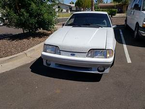 1988 Ford Mustang GT for Sale | ClassicCars.com | CC-1181799