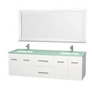 wyndham collection centra 72 inch double bowl bathroom