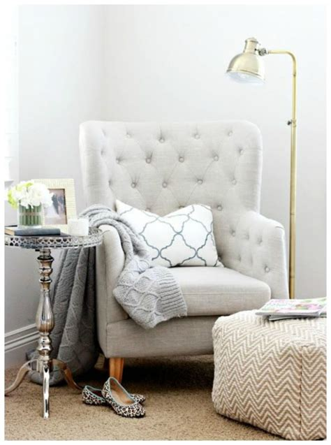 small armchair for bedroom bedroom ergonomic rocking recliner reading chair