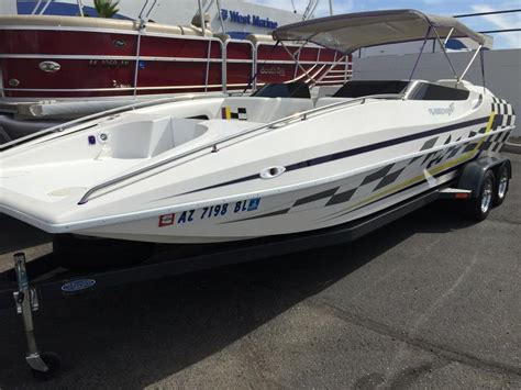 Placecraft Deck Boats For Sale by 2001 Placecraft Deck Powerboat For Sale In Arizona