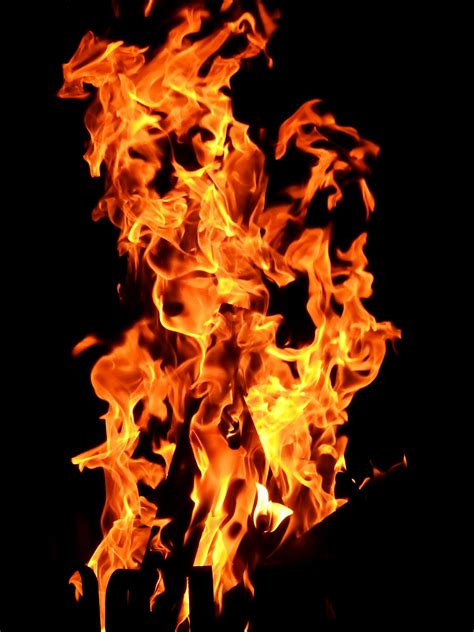 fire pictures pexels  stock